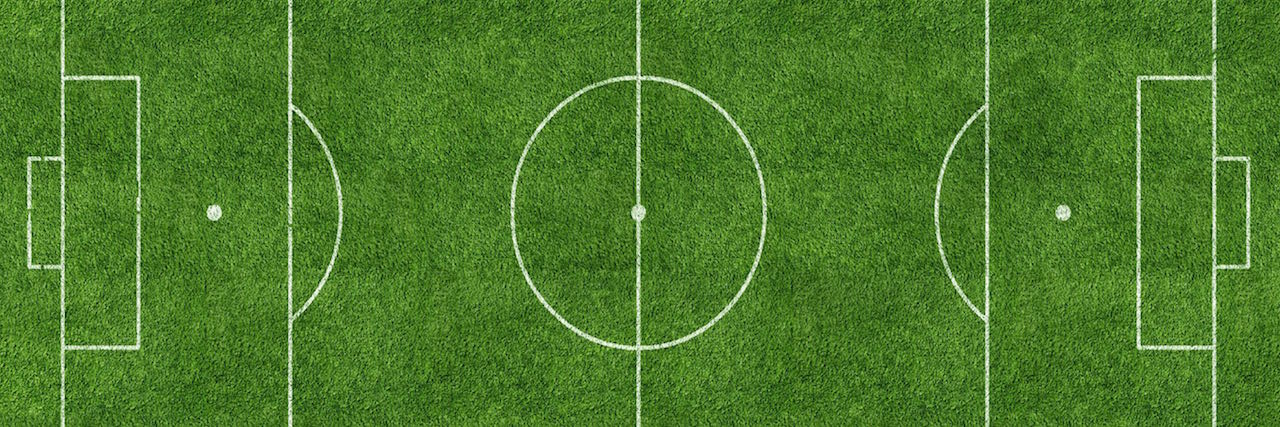 Field Locations for In-House Games & Practices